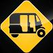 Chennai Auto Fare Meter by Vijayanta Mobility Apps