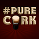 Murphy's Pure Cork by MarinoSoftware