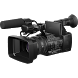 1080p Super HD Camera by Menduh ASAL