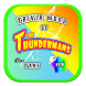 Trivia Word - Thundermans Fans by Michael Morryz