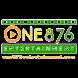 One876entertainment.com