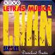 Melhor Letra Luan Santana em 2017 by Ouvir Musica Dev