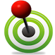 Pin My Location by DY Software