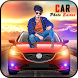 Car Photo Editor by Quick technology
