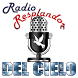 Radio Resplandor del Cielo by EdmenStudio LLC