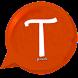 Chat n Tango Video Calls Tips by LA Tech