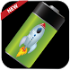 Fastest Cleaner – Save Battery & Junk file cleaner by smile7