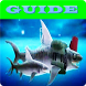 Guide Hungry Shark Evolution by Bobby Inc