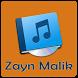 Zayn Malik Songs by DarkSurgeon Labs