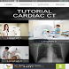 TUTORIAL CT SCAN CARDIAC by Multirez