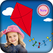 Makar Sankranti Photo Frames 2018 by GNSN Soft. App
