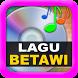 Koleksi Lagu Betawi by Zenbite