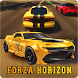 Guide for Forza Horizon 3 by Hameer Gaming