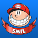 SMIL by JPG AS