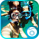 Filter Camera - Photo Enhance by CHEN MEI