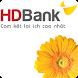 HDBank Mobile Banking by HDBank
