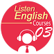 Listen English Courses 03 by VNSUPA FOR EDUCATION