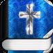 Bible kjv by Bible.