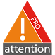 ATUR PRO - Alert Notification by Dolphin Systems AG