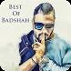 Best Of Badshah Video Song by Sreya Kumar