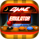 Arcade Emulator Collection by ArcadeBuddy