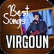 Virgoun - Bukti : Koleksi Lagu Pop Terbaru 2017