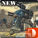 New Cheat; War Robots