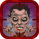 Zombie Shooter Game by Loresawi