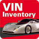 VIN Inventory by Tanner Communications