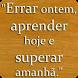 Frases da Vida by Free !!