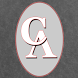 Christian Armani Tailors by Media Skies Pte Ltd