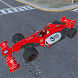 Formula Car Racing: Police Chase Escape by Funny Play Games