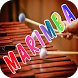 Marimba Ringtones by Fantastic apps by Gusmar