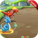 Guide Dragon Mania Legends by Interest Mura