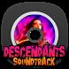 Music For Descendants 2 Soundtrack Songs by AZ Sejuta Musik Lagu