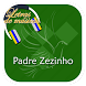 Padre Zezinho Letras by Nursasi Media