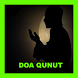 Doa Qunut by Ragam Studio