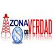 RADIO ZONA DE VERDAD by Comunikados