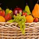 Ketogenic Diet App Weight Loss by SonamSahoo