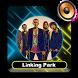 Lagu Linkin Park talking to myself full lirik by Starla Developer Studio