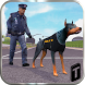 Police Dog Simulator 3D by Tapinator, Inc. (Ticker: TAPM)