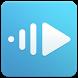 PingTune Music Messenger by Eros Digital FZ LLC