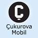 Çukurova Mobil by Ünivermobil