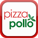 Pizza Pollo Olomouc by DEEP VISION s.r.o.