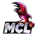 Mudeti Cricket League by Genius Lynx