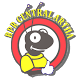 BPR Central Artha M-Banking by CENTRALINDO
