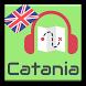 VisitIn Catania - English by Duccio Fabbri