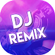 Dance Music DJ -Studio DJ by Lutkaapmu Butkeemope
