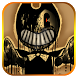 REAL GAME tips for BENDY & THE INK MACHINE Cha III by Smart Garage LLC.