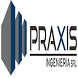 PRAXIS by Bluumi Bolivia